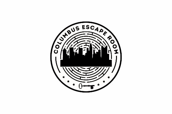 Columbus Escape Room