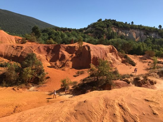 Colorado Provencal: photo0.jpg