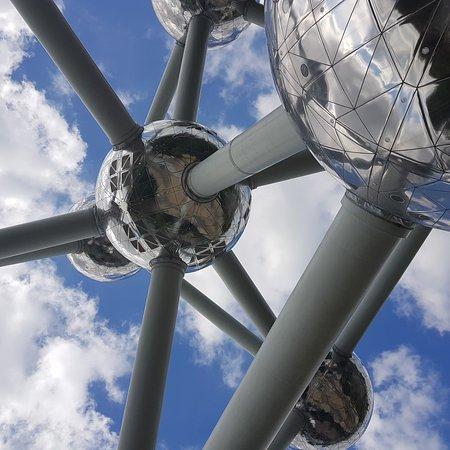 Atomium : 20170822_143550_large.jpg