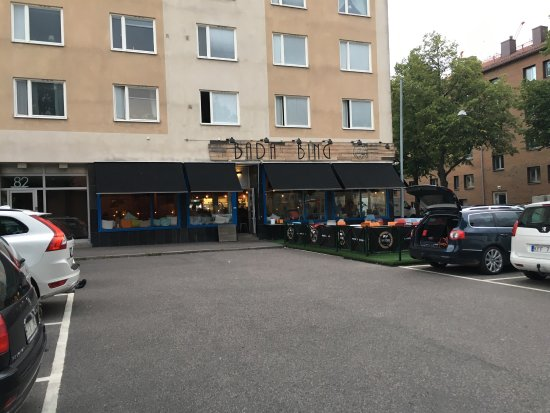 Jönköping, Sverige: photo0.jpg