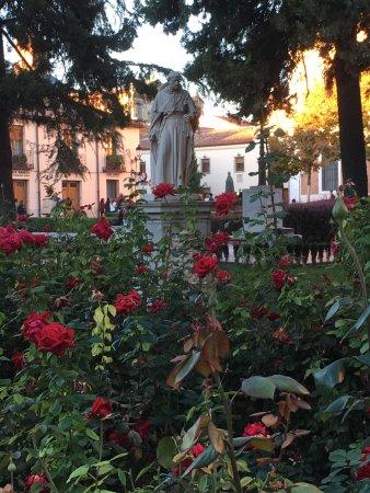 Alcala De Henares, Espagne : photo5.jpg