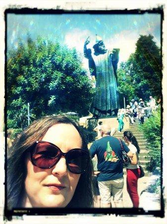 Emaus Tourist Guide Trogir
