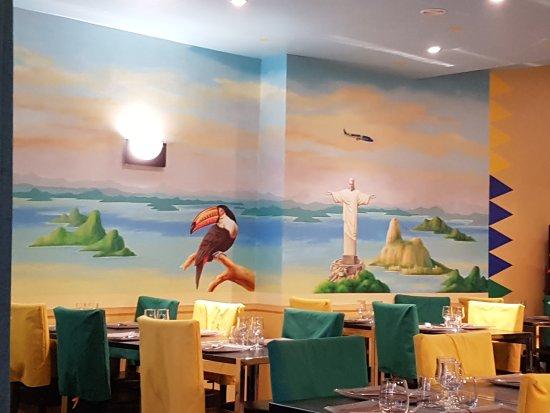 Decouverte Restaurant Jeunes Strasbourg