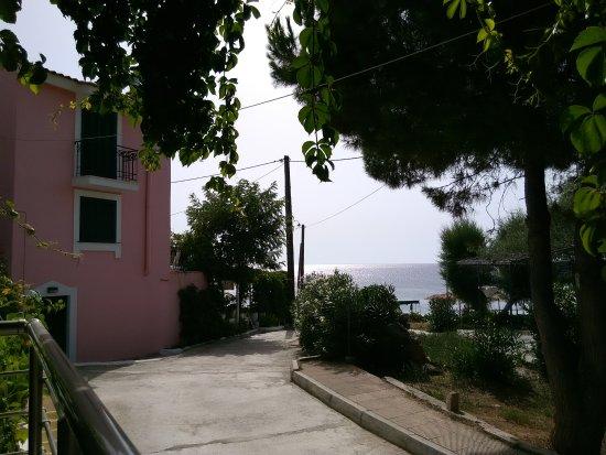 Kalamos, กรีซ: IMG_20170725_100853_large.jpg