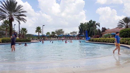 Rosen Shingle Creek Updated 2017 Prices Amp Resort Reviews