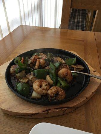 The Mulan Cantonese Restaurant : photo0.jpg
