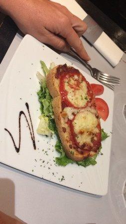 Le garde manger le havre restaurant bewertungen telefonnummer fotos tripadvisor - Restaurant le garde manger le havre ...