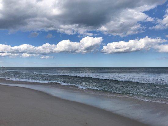Seaside Park, NJ: photo4.jpg