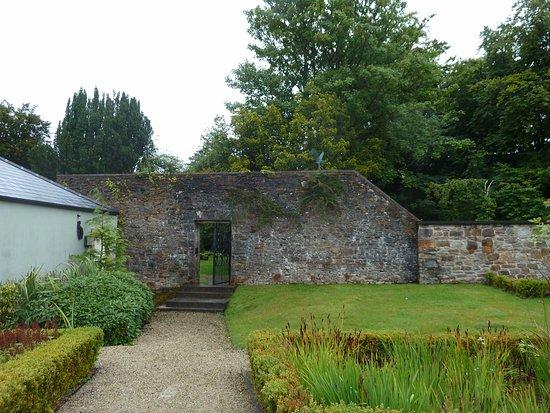 Indoor Pool Bild Von Lough Eske Castle A Solis Hotel Spa Donegal Town Tripadvisor