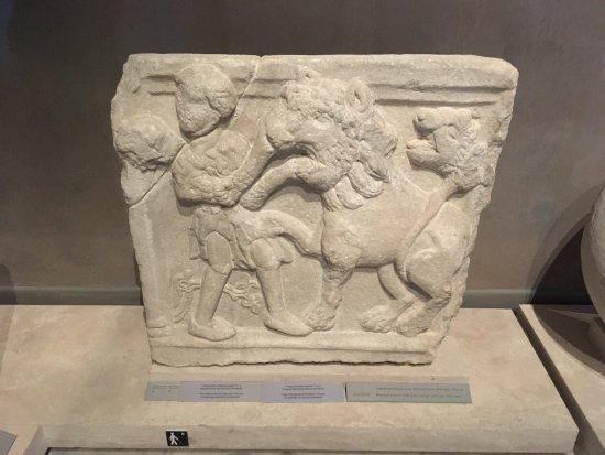Μουσείο Βυζαντινού Πολιτισμού: photo6.jpg