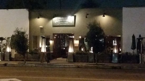 Photo of American Restaurant Cooks County at 8009 Beverly Blvd, Los Angeles, CA 90048, United States