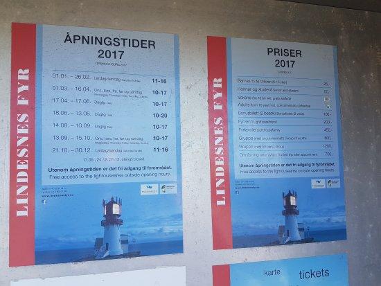Spangereid, Norway: 20170822_160902_large.jpg