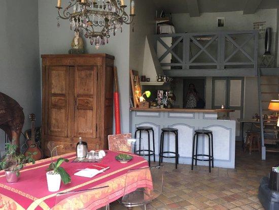 le jardin de marie updated 2017 b b reviews price. Black Bedroom Furniture Sets. Home Design Ideas