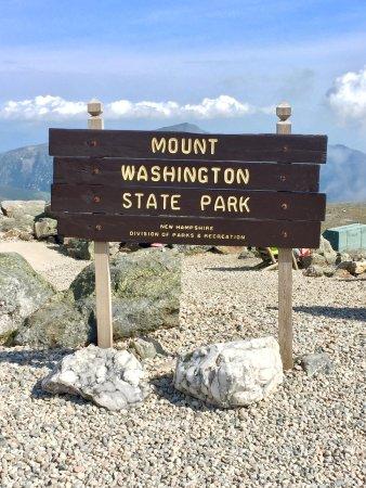 Bretton Woods, Nueva Hampshire: photo2.jpg