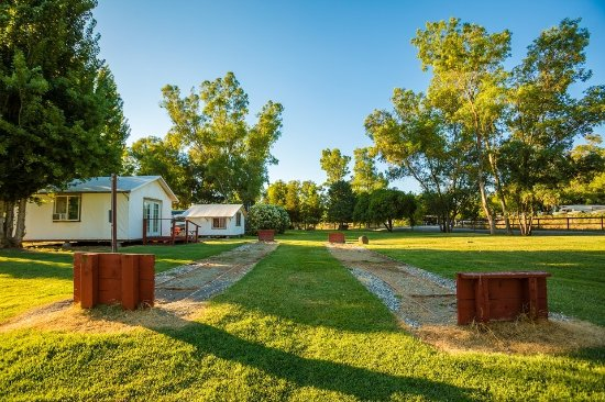 Vineyard Rv Park Reviews Amp Photos Vacaville Ca