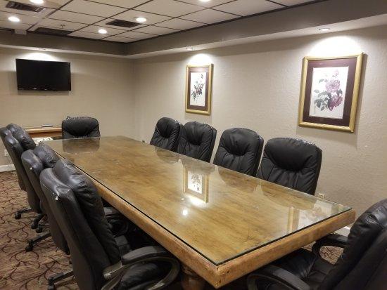 Wyndham Garden Gainesville Updated 2017 Hotel Reviews