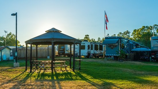 Vineyard Rv Park Updated 2018 Campground Reviews