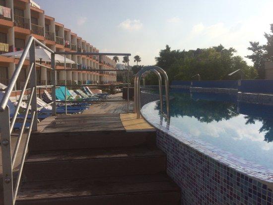 Avlida Hotel : photo2.jpg