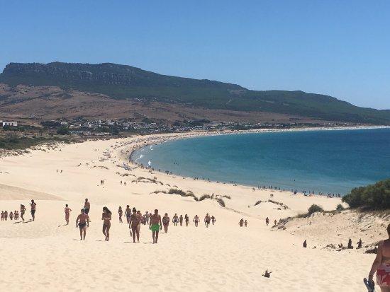 Playa de Bolonia: photo0.jpg