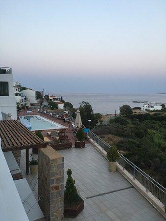 Kythea Resort : photo1.jpg