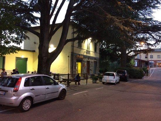 Schignano, Italia: photo0.jpg