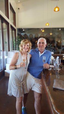Explore Wines Tour: Anniversary Celebration! Sparkling Wine!