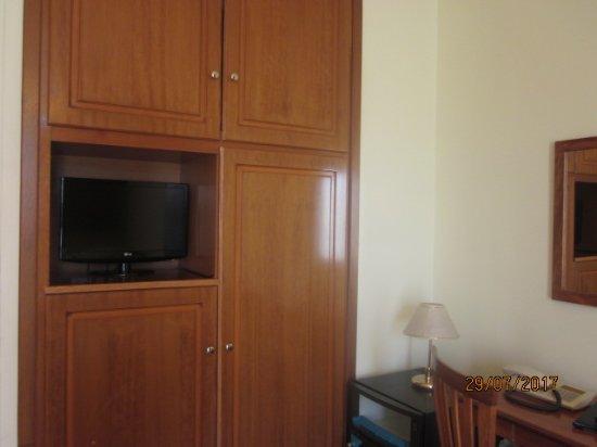 貝斯特韋斯特芬尼克斯酒店照片