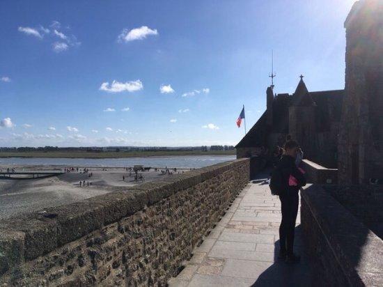 Visite Bretagne: Виды неповторимого МСМ