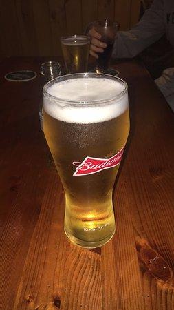 MacCarthy's Bar Photo