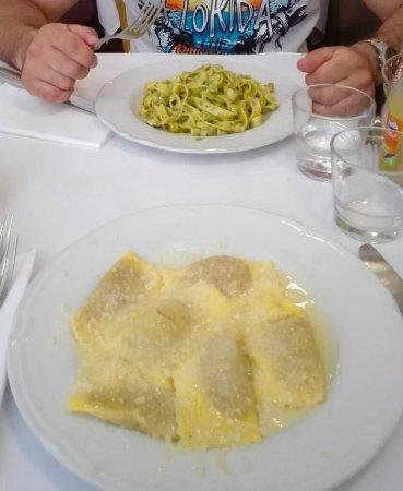 Osteria Giulietta e Romeo Photo