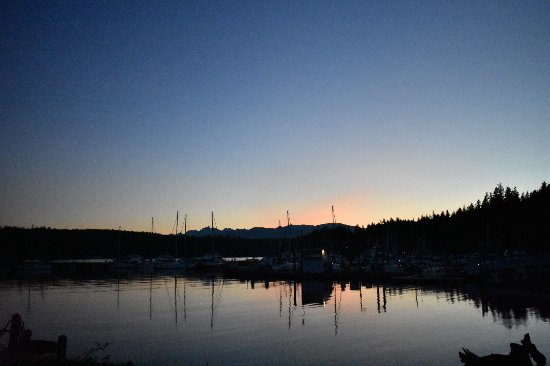 Port Ludlow, WA: photo6.jpg