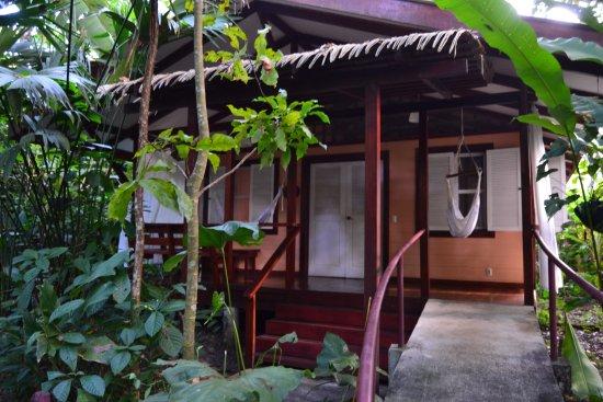 Namuwoki Lodge ภาพถ่าย