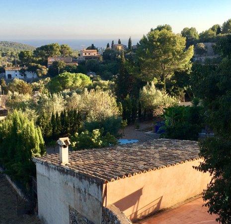Galilea, Ισπανία: photo0.jpg
