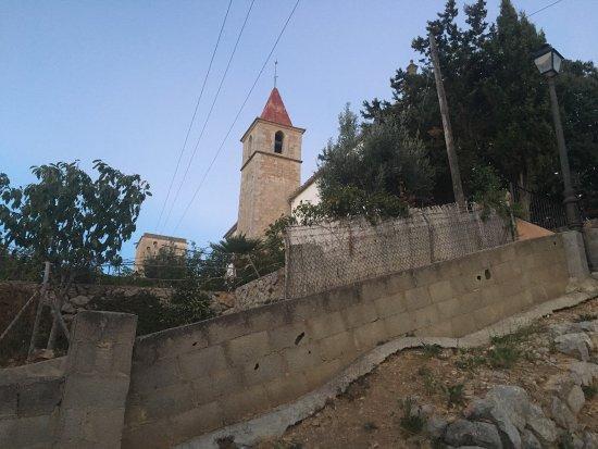 Galilea, Ισπανία: photo2.jpg