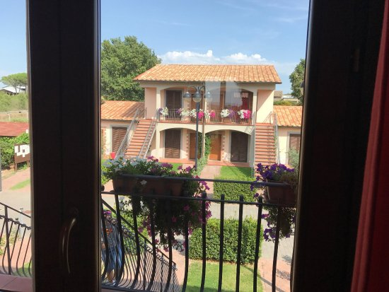 Villaggio Le Querce: photo1.jpg