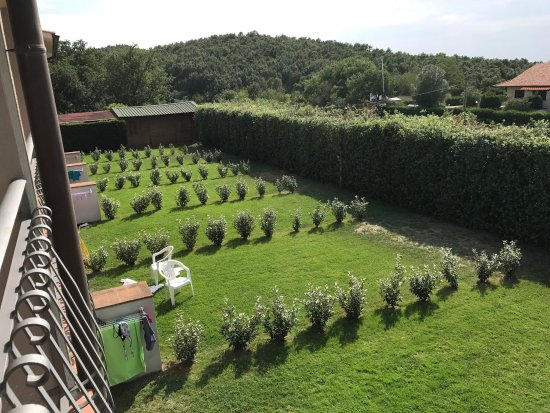 Villaggio Le Querce: photo2.jpg