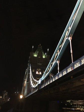 Grange Tower Bridge Hotel : photo0.jpg