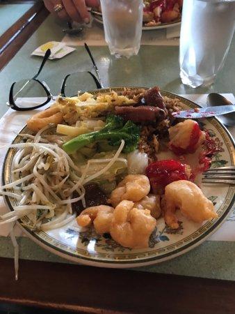 good chinese food restaurant ho boun saint eustache traveller rh tripadvisor ca