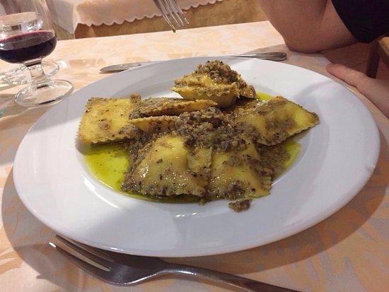 La Taverna Dell'Orso Photo