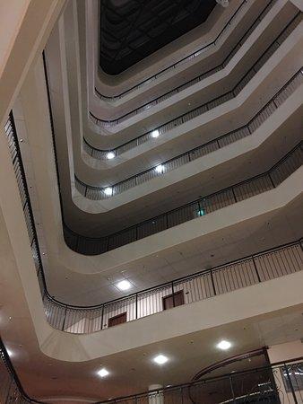 Hotel Elena: photo1.jpg