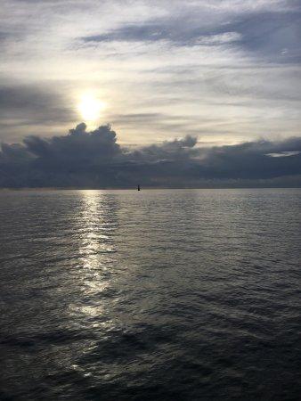 Viking Line - Day Cruises : photo0.jpg