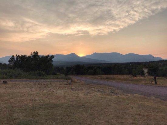 Bison Creek Ranch Image