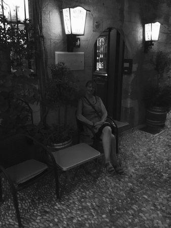 Sofia Pension: photo1.jpg