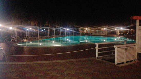 Baiamalva Resort Photo