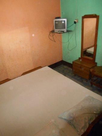 Interior - Picture of Siliguri Tourist Complex - Tripadvisor