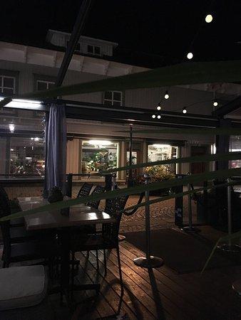 Cibon Restaurang & Bar Picture