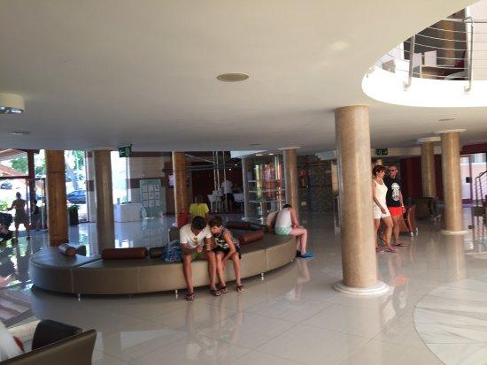 Insotel Cala Mandia Resort & Spa