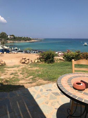 Cavo Maris Beach Hotel: Beautiful hotel
