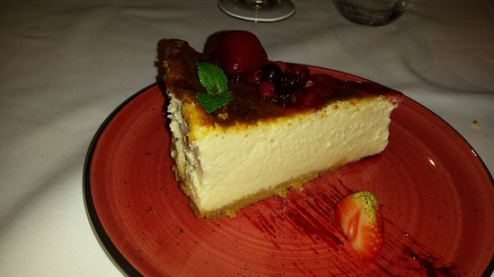 La Ventana Restaurante Photo