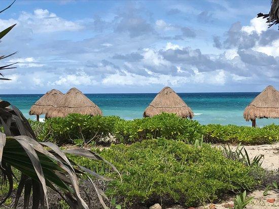 Valentin Imperial Riviera Maya Photo